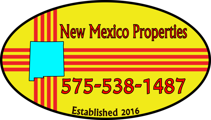 New Mexico Properties