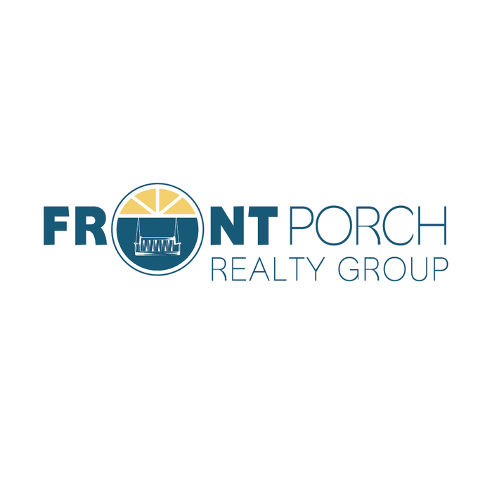 Front Porch Realty Group