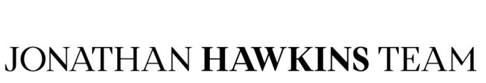 Jonathan Hawkins Team | Compass