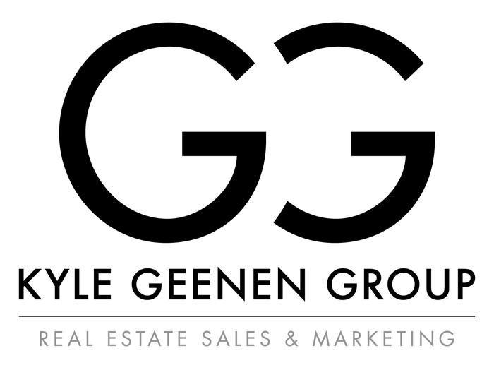 Kyle Geenen Group