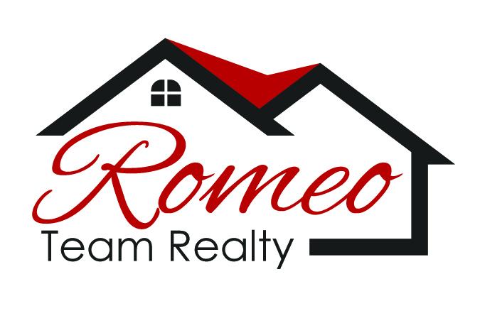 Victoria Romeo, Romeo Team Realty