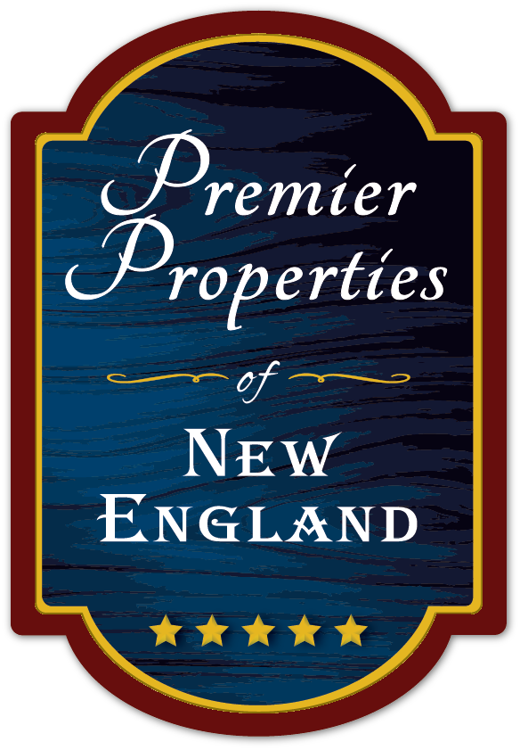 Premier Properties of New England
