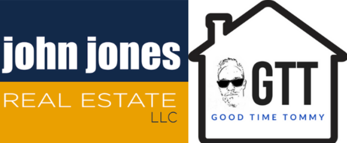 John Jones Real Estate LLC