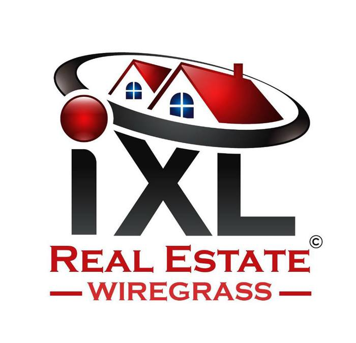 IXL REAL ESTATE WIREGRASS