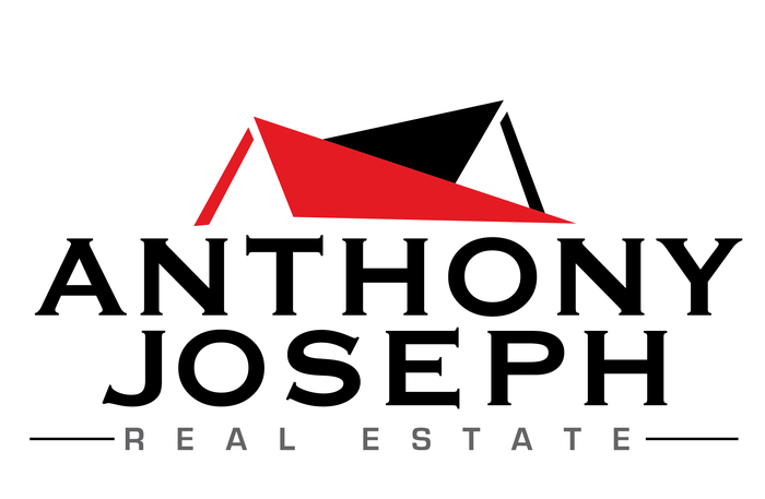 Anthony Joseph Real Estate