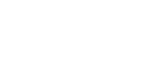 The Luxe Team @ Keller Williams Southlake