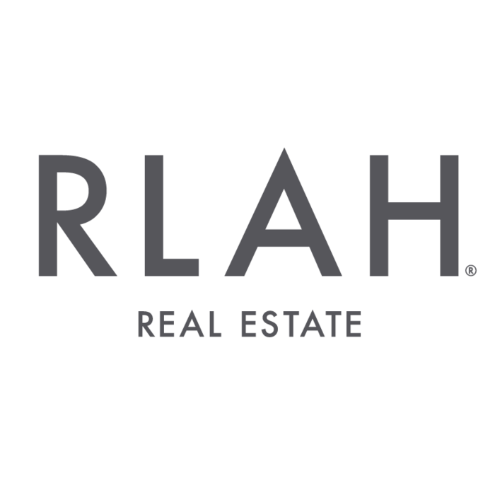 RLAH Real Estate