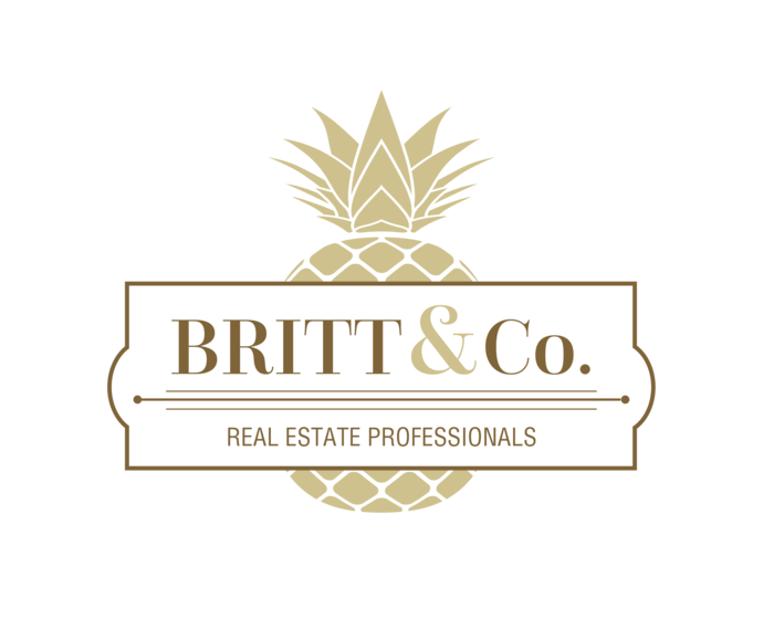 Britt & Co. Real Estate Professionals