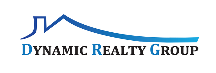 Dynamic Realty Group LLC