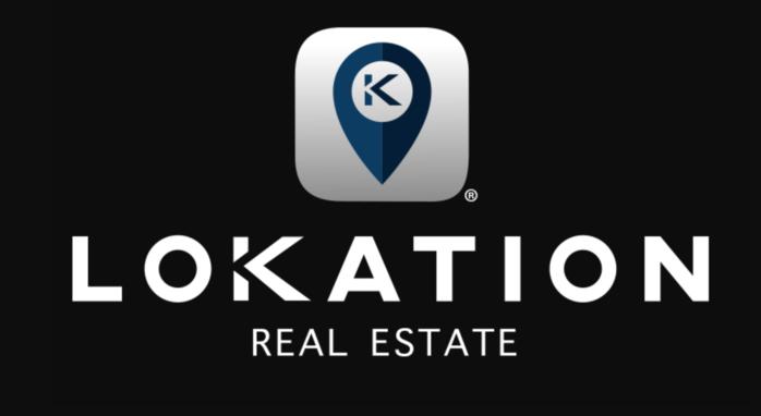 Steve Conley, FL Keys Realtor