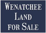 wenatcheelandforsale.com
