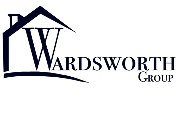 The Wardsworth Group