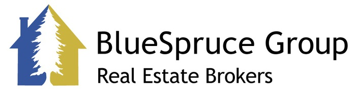 BlueSpruce Group Brokers LLC