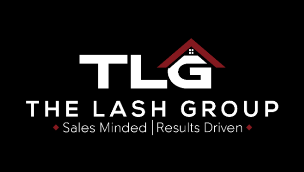 The Lash Group W/eXp Realty