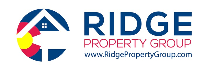 Ridge Property Group