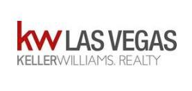 Keller Williams Realty Las Vegas