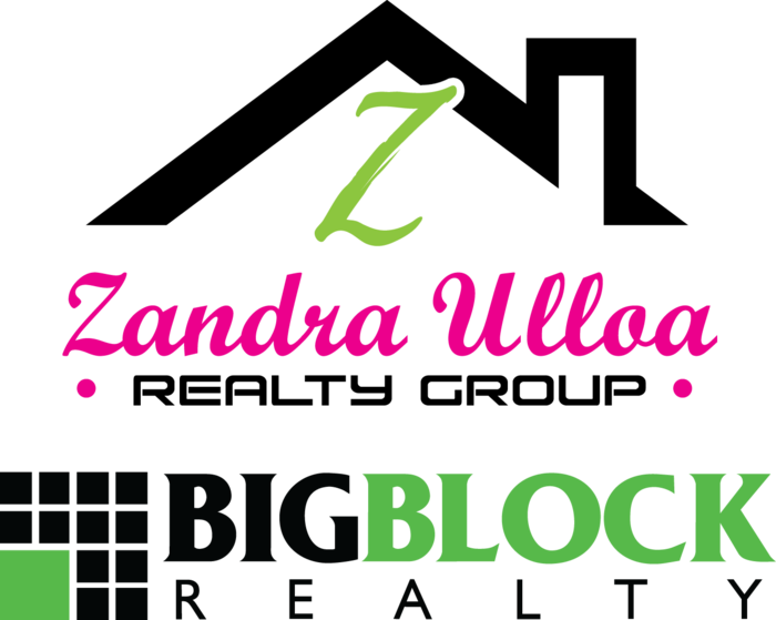 Zandra Ulloa Realty Group