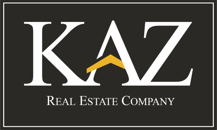 KAZ Real Estate Company