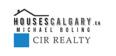HOUSES CALGARY REAL ESTATE GROUP