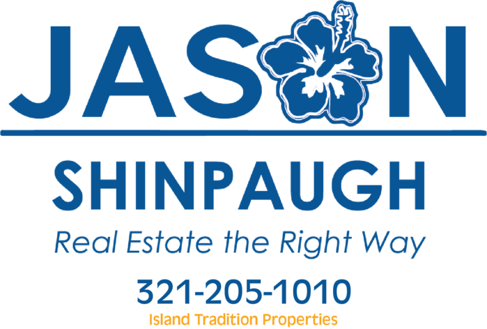Jason Shinpaugh Real Estate Team