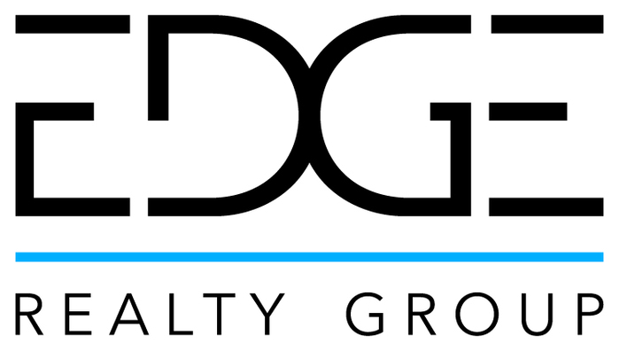 Greg Hagan Group