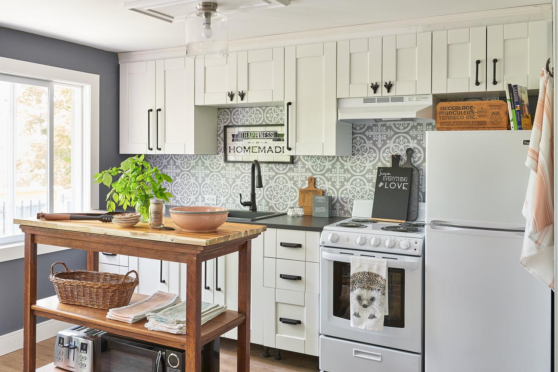 1171_1449_property_jb-155northern-92-2web-kitchen-horizontal-20200916113610.jpg
