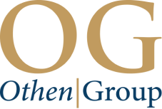 Othen Group