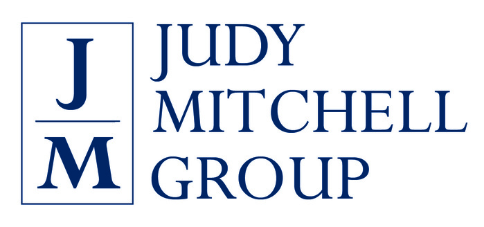Judy Mitchell Group