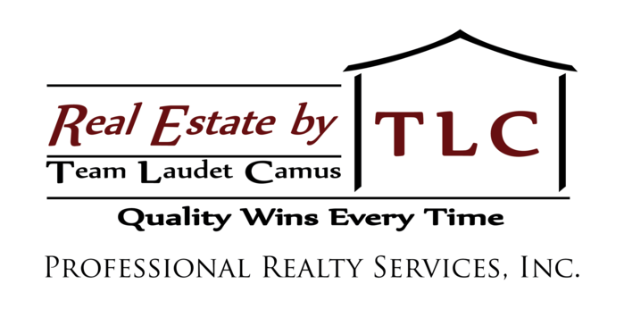 Real Estate by TLC