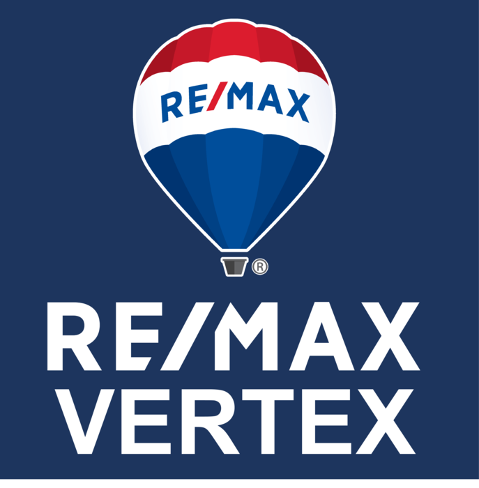 RE/MAX Vertex