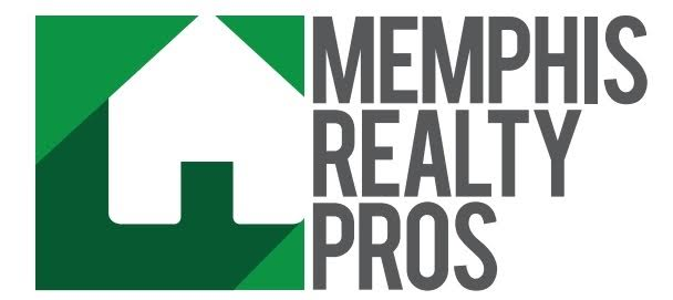 Memphis Realty Pros