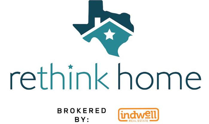 Rethinkhome Group