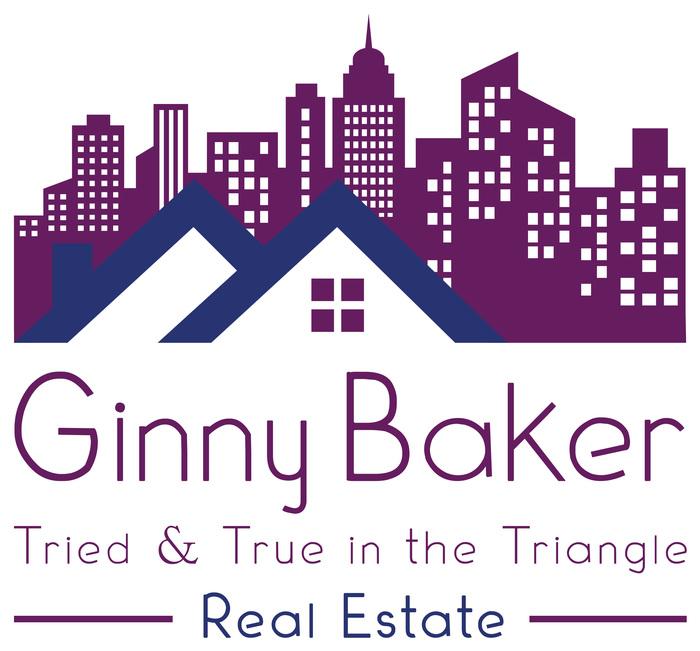 Ginny Baker