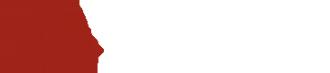 cambriard.dhtre.com