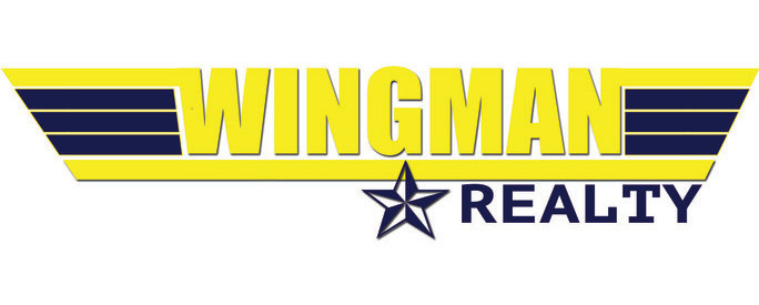 Wingman Realty LLC
