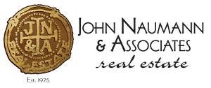 John Naumann & Associates