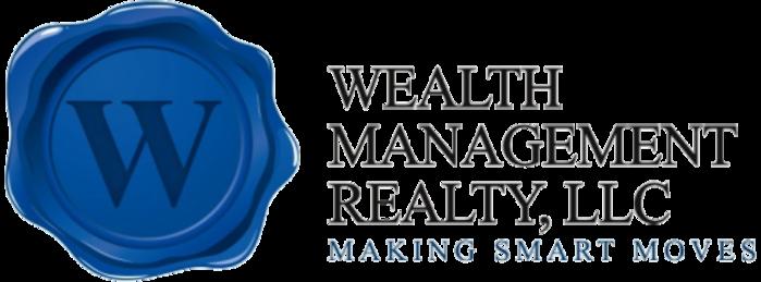 Wealth Management Realty, LLC