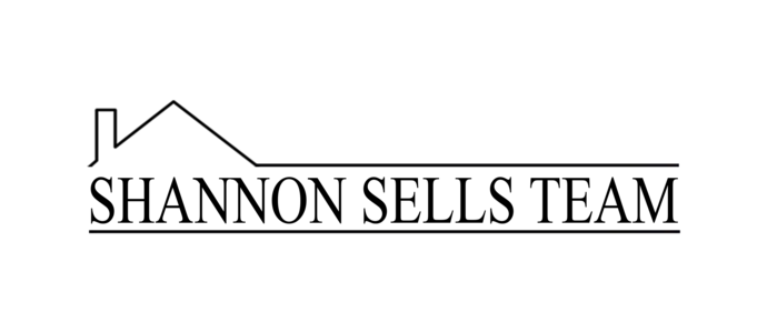The Shannon Sells Team