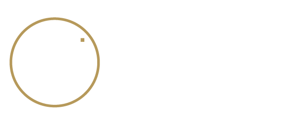 The Shea Group Real Estate