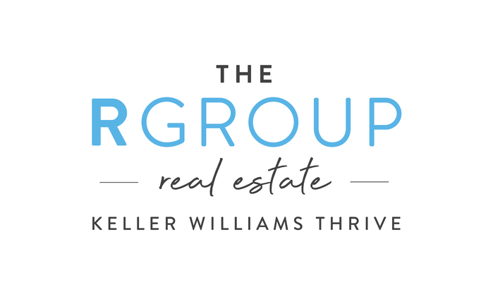 Angie Racolta, The RGroup Real Estate