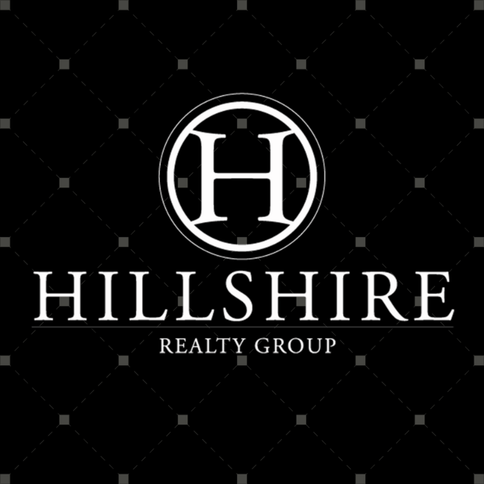 Hillshire Realty Group