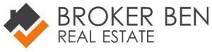 Broker Ben Real Estate