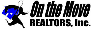 On the Move Realtors, Inc.