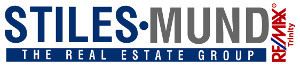 Stiles Mund Real Estate Group