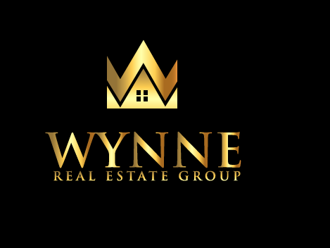 Wynne Real Estate, LLC