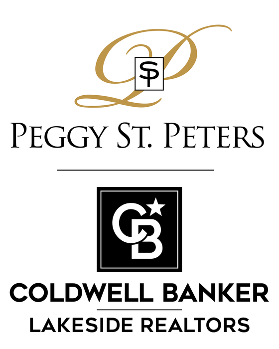 Peggy St. Peters Team