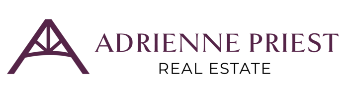 Adrienne Priest