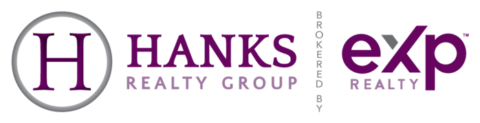 Hanks Realty Group
