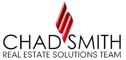 Chad Smith Real Estate Solutions Team