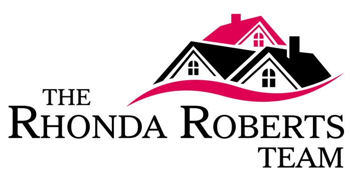 The Rhonda Roberts Team
